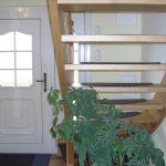Ferienwohnung-Flecken-Zechlin-Wohnung3-Flurbereich-01