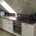 Ferienwohnung-Flecken-Zechlin-Wohnung3-Küche-01