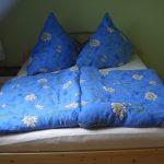 Ferienwohnung-Flecken-Zechlin-Wohnung3-Schlafzimmer2-01