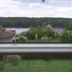 Ferienwohnung-Flecken-Zechlin-Wohnung3-Ausblick-01