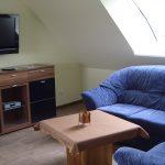 Ferienwohnung-Flecken-Zechlin-Wohnung3-Wohnzimmer-03
